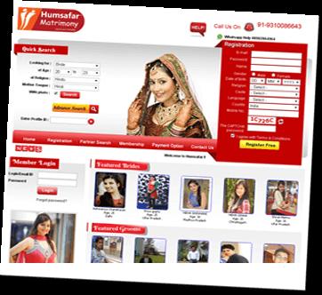 BIT-7 INFORMATICS Website designing company Bhopal India Web